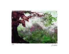 Armin Mueller-Stahl, Baum im Sturm