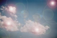 Ralf Bittner, Blue Sky Inc