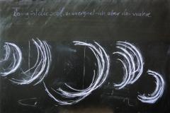 zeit-Kopie