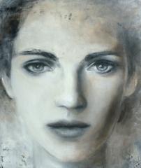 Gabriele Einstein, face-III