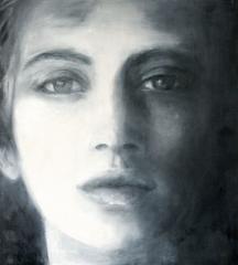Gabriele Einstein, face III
