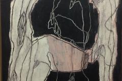 Jo Bukowski, ecce homo
