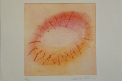 Johannes Haider, Sonne II