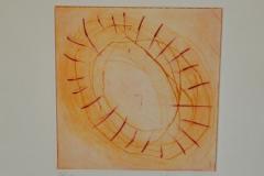 Johannes Haider, Sonne I