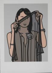 10-Hijiri-with-veil