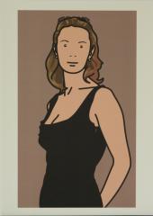 11-Monique-with-evening-dress