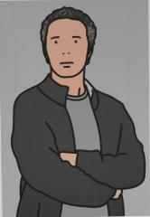 16-Julian-with-cardigan