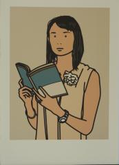 8-Hijiri-with-book