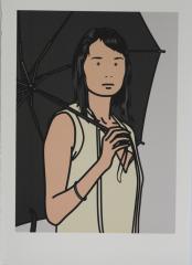 9-Hijiri-with-umbrella