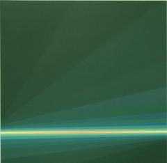 Lothar-Quinte, Horizont