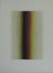 Lothar-Quinte, Vibration
