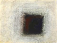 Lothar Quinte, Gong, WVZ 92010