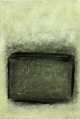 Lothar Quinte, Querfeld,WVZ89002