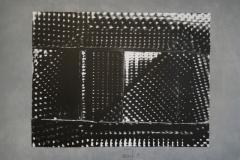 Heinz Mack, Lithografie No21