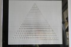 Heinz Mack, Lichtpyramide