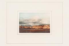 Gerhard Richter, Kanarische Landschaften I