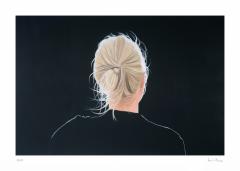 Sabine Liebchen, Silhouette 1
