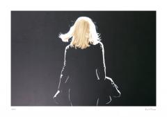 Sabine Liebchen, Silhouette 2