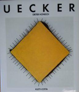 dieter-honisch-uecker-umschlag